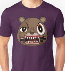 Cubist T-Shirt