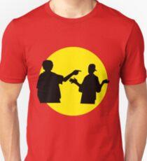 Kenan & Kel Unisex T-Shirt