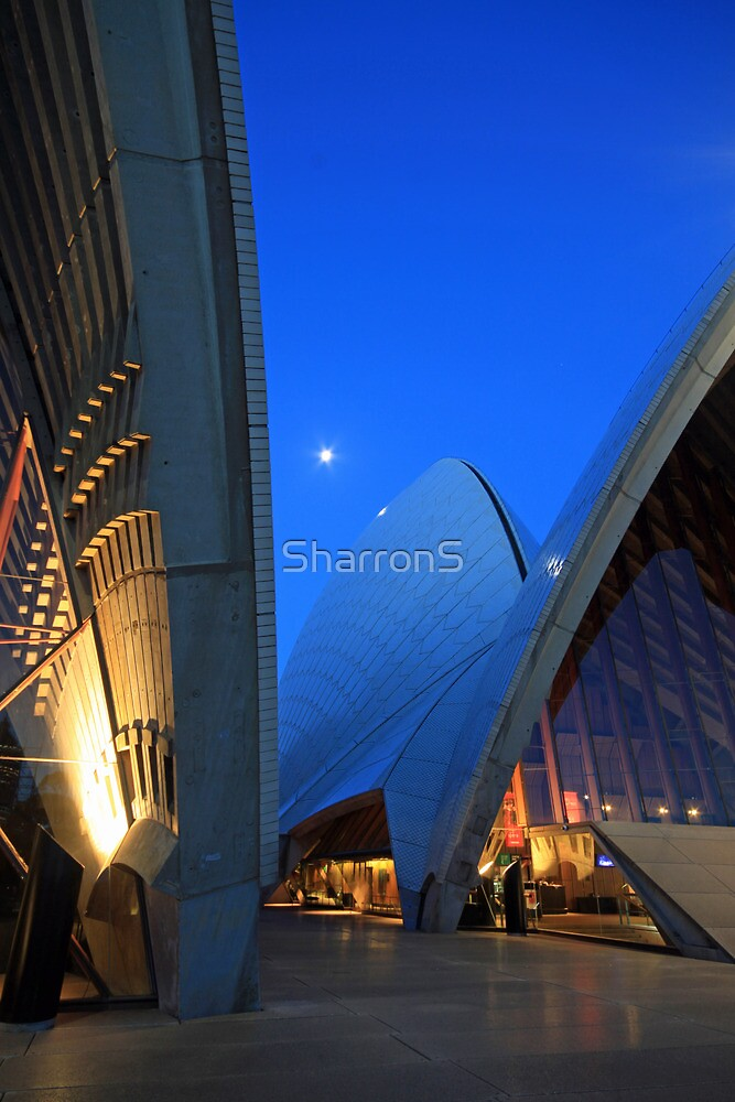 Untitled SOH by SharronS
