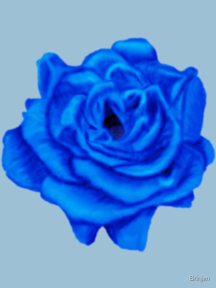 Rose by Brinjen