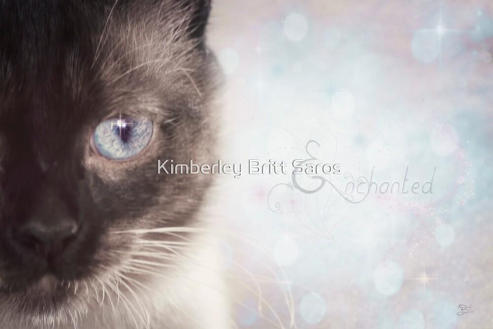 Enchanted by KBritt