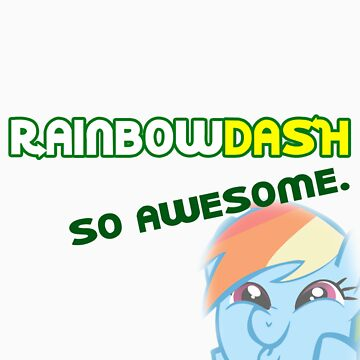 Rainbow dash subway  by quhz