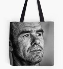 bemused Tote Bag