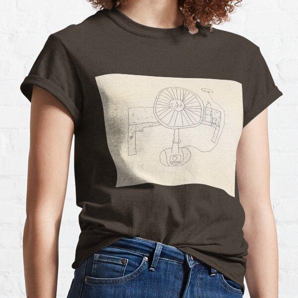 I'm a fan Classic T-Shirt