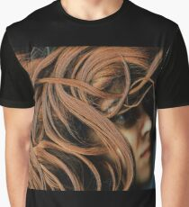 1305266 Graphic T-Shirt