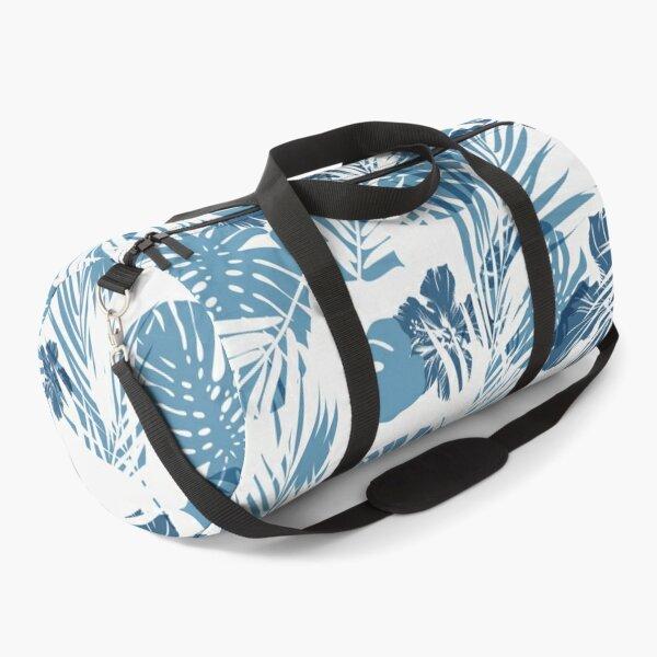 Indigo summer dream Duffle Bag