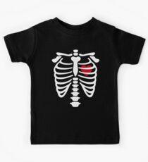 Till death do us part Kids Clothes