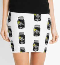 Unusual Firefly Mini Skirt