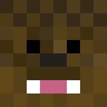 JeromeASF Minecraft skin by youtubedesign