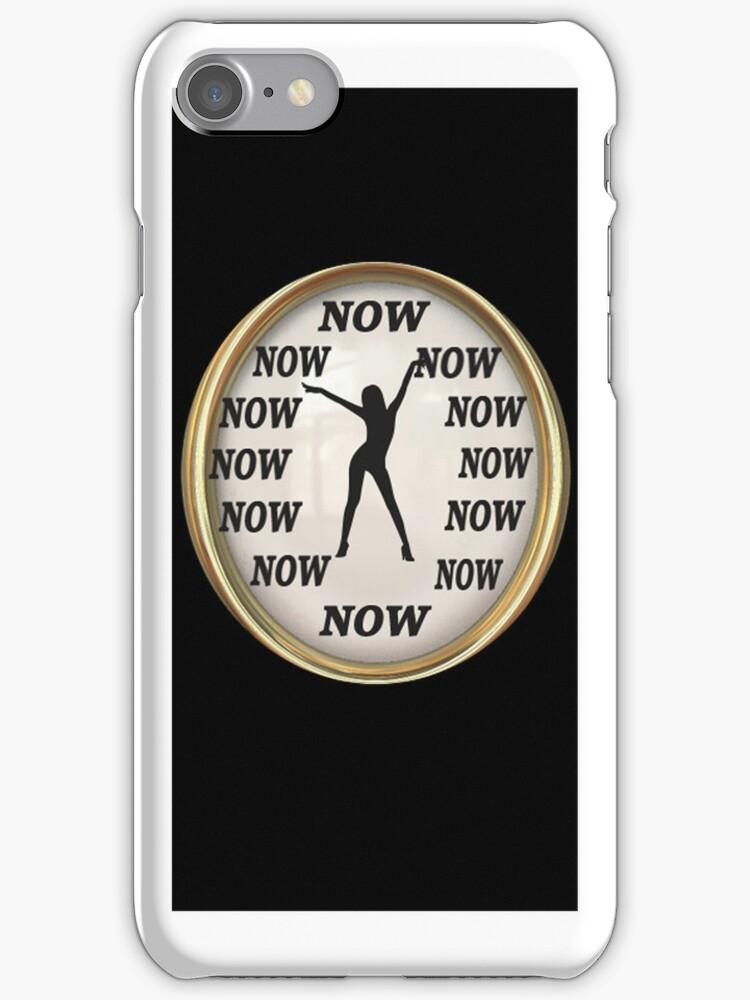 NOW GIRL IPHONE CASE by ✿✿ Bonita ✿✿ ђєℓℓσ
