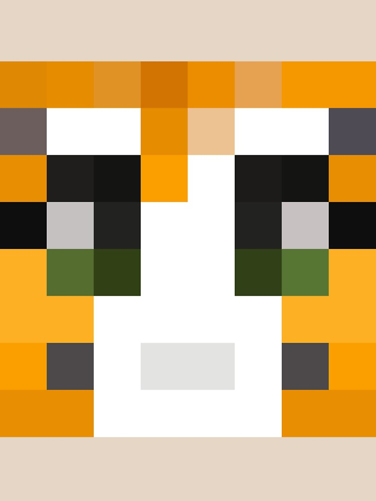 List of synonyms and antonyms of the word stampys face how to build a model of stampy cat in minecraft stampylongnose how to draw mr stampy cat step altavistaventures Image collections