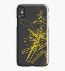 Ground & Sand iPhone Case/Skin
