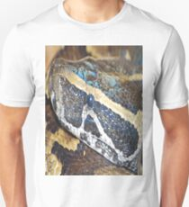 CONSTRICTOR T-Shirt