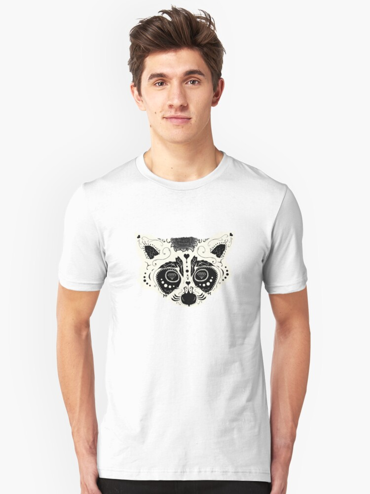 Sweet Thief Unisex T-Shirt Front