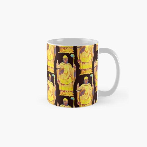 Founding father of St. Ansgar Hamburg Classic Mug