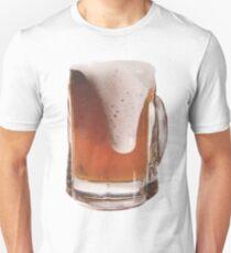 Beer Design T-Shirt
