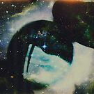 Stargate by ghastly