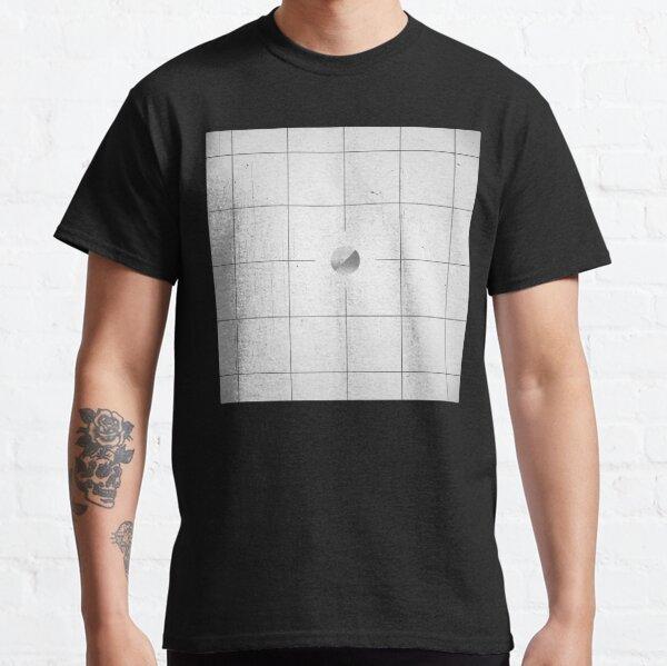 TeeSTAR Medium Format Viewfinder Classic T-Shirt