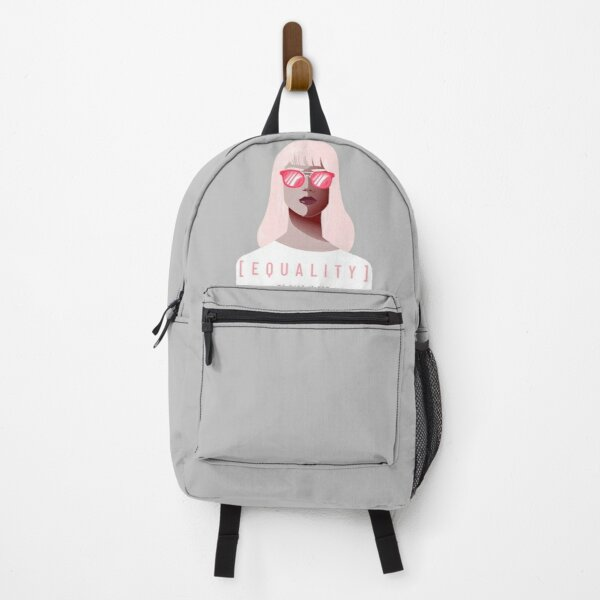 EQUALITY Backpack