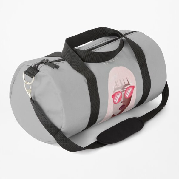 EQUALITY Duffle Bag