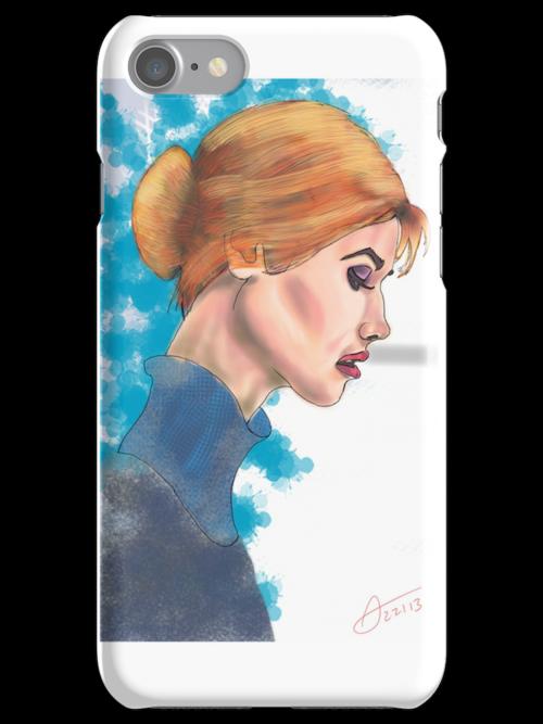 Adele by antdog13