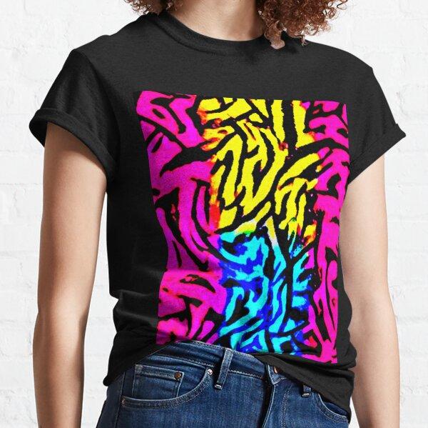 RAD ZAD Classic T-Shirt