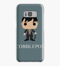 Oswald Pop Samsung Galaxy Case/Skin