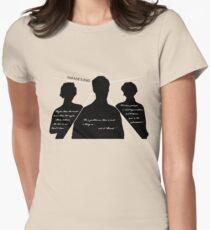 Idiot's Eden T-Shirt
