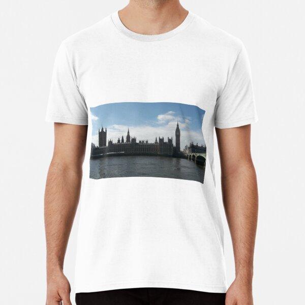Westminster  Premium T-Shirt