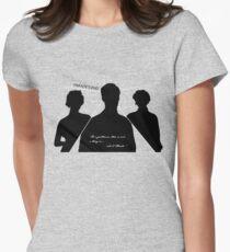 Call it... Parade (02) T-Shirt