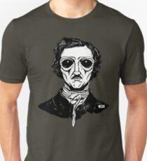 Edgar ALIEN Poe T-Shirt