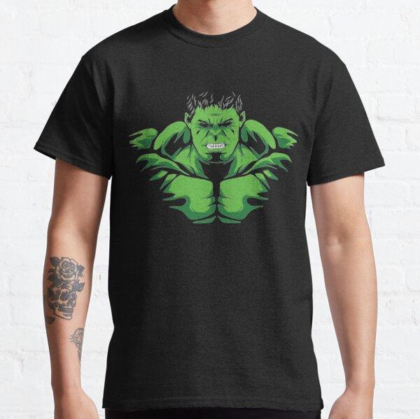 Incredible Beast Classic T-Shirt