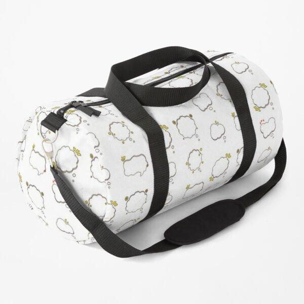 IDEAS Duffle Bag