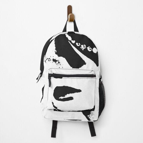 Full of Grace Kelly Backpack
