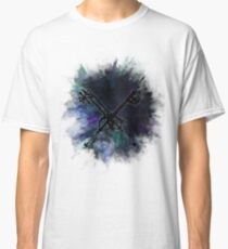Oblivion and Oathkeeper  Classic T-Shirt
