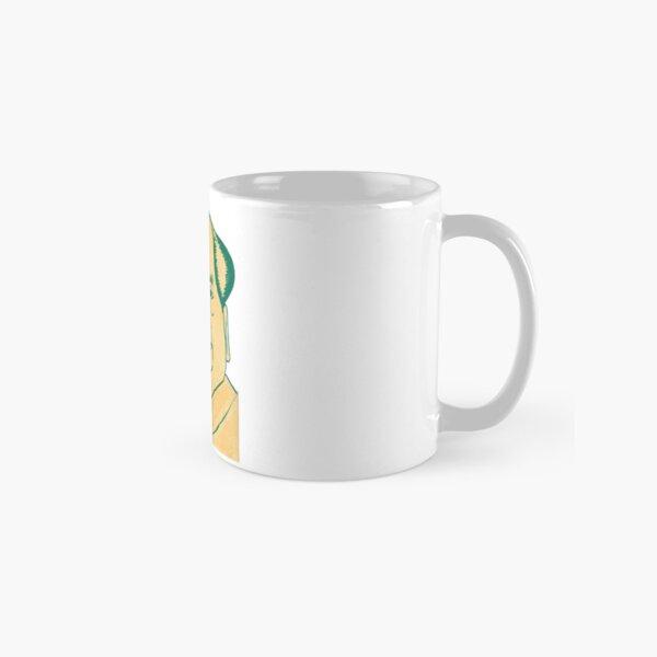 Mao Classic Mug