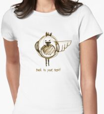 Back to your Nest! - T Shirt T-Shirt