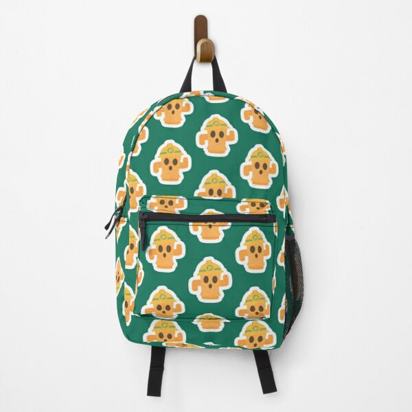 Animal Crossing Lloid the Gyroid Backpack