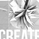 Enchanted 3D Render Design 003 Create by SpikyHarold