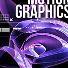 Enchanted 3D Render Design 004 Motion Graphics by SpikyHarold
