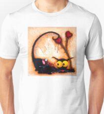 Random Acts of Kindness Unisex T-Shirt