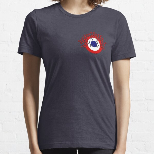 Do you hear the people sing? Essential T-Shirt