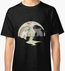 Nar Wars Classic T-Shirt