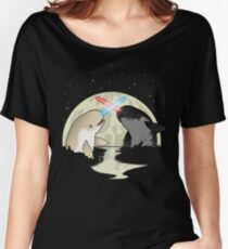 Nar Wars Women's Relaxed Fit T-Shirt