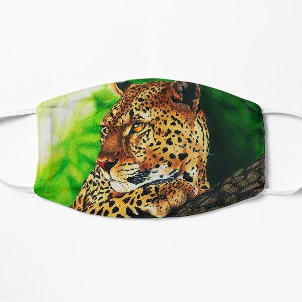 Jaguar Small Mask