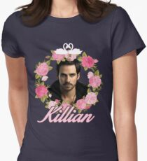 Killian Jones T-Shirt