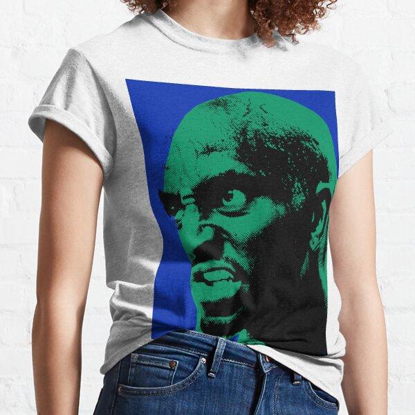 KG Classic T-Shirt