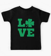 Love Irish Kids Clothes