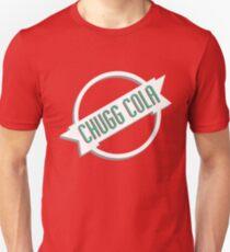 Chugg Cola Unisex T-Shirt