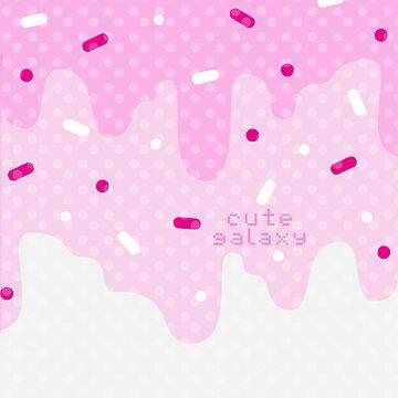 Icing by cutegalaxy
